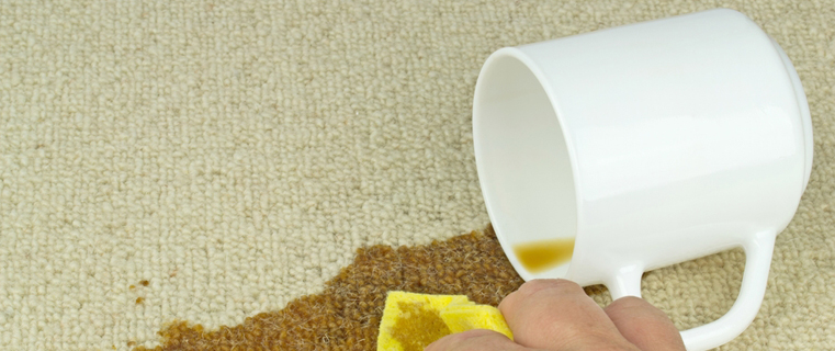 carpet-cleaning-content